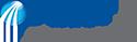 Hilco Streambank Logo